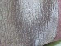 Texture ผ้าม่านกันยูวี