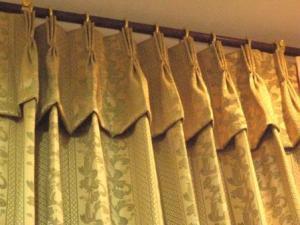 ขายผ้าม่านพาหุรัดสำเพ็ง เปิดโชว์รูมที่ เดอะ มอลล์ บางกะปิ
