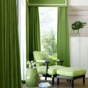 เลือกสีผ้าม่านที่เป็นมงคล เรียกโชคเรียกทรัพย์ ช่วยให้ประสบความสำเร็จ