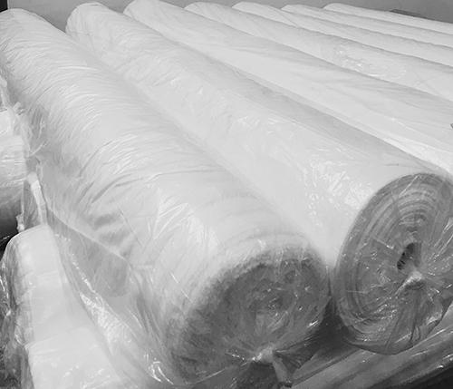 ขายส่งผ้าทำผ้าปูที่นอน cotton 100% ขายส่งสำเพ็ง พาหุรัด ม้วน