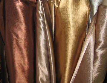ผ้าทำม่าน พาหุรัด คุณภาพเกรด เอ ราคาถูก ร้านขายผ้าทำม่าน