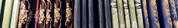 ผ้าตัดเย็บม่าน ผ้าทำม่านเนื้อกัน UV