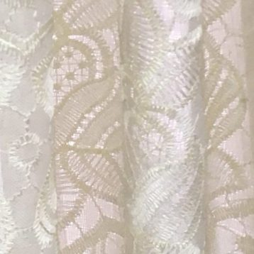 In selecting the right curtain fabrics for your home, you need to consider many different factors: texture, color, design, type of fabric, weight, seamless factor, and price.