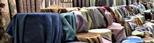 ผ้าม่านพาหุรัดมีหลากหลายชนิด แหล่งขายผ้าม่าน แหล่งขายผ้าม่านแห่งประเทศไทย