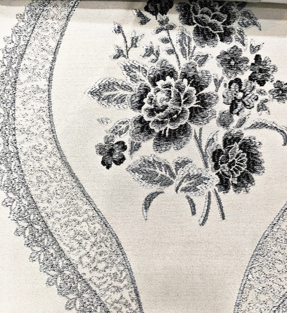 ร้านขายผ้าทำม่านและมีบริการตัดเย็บผ้าม่าน เอทีเอ็ม เดคอร์ พาหุรัด