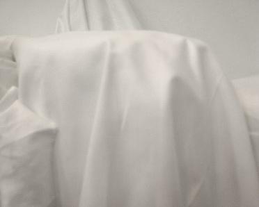 บริษัท แฟบริค พลัส ขายส่งผ้าปูที่นอนทั่วประเทศ