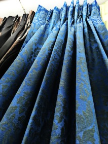 ร้านผ้าม่าน ผ้าตัดเย็บม่าน ผ้าม่านสวย ผ้าทำม่าน พาหุรัด คุณภาพเกรด เอ ราคาถูก ร้านขายผ้าทำม่าน