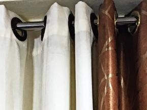 ผ้าตัดเย็บม่าน ผ้าม่านสวย ผ้าทำม่าน พาหุรัด คุณภาพเกรด เอ ราคาถูก ร้านขายผ้าทำม่าน