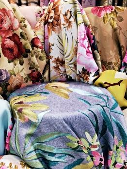 ผ้าตัดเย็บม่าน ผ้าม่านสวย ผ้าทำม่าน พาหุรัด คุณภาพเกรด เอ ราคาถูก ร้านขายผ้าทำม่านv