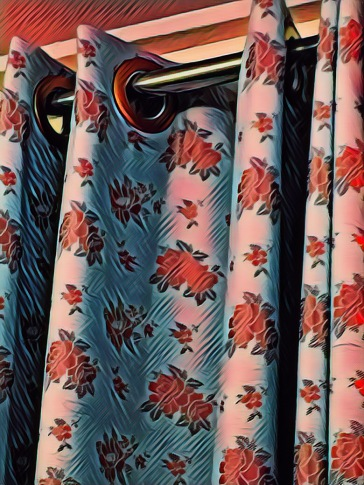 ร้านขายผ้าทำม่านและมีบริการตัดเย็บผ้าม่าน เอทีเอ็ม เดคอร์