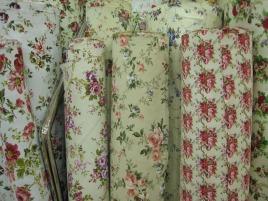 ผ้าทำม่าน ร้านผ้าทำม่าน ขายผ้าทำม่าน ซื้อผ้าทำม่าน พาหุรัด