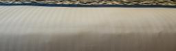 บริษัท เช อินเตอร์เนชั่นแนล ขายส่งผ้าทำผ้าปูที่นอน ราคาถูก เป็นผ้าปูที่นอน Cotton 100%