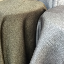 ผ้าทำม่านที่เหมาะสุดๆ กับการตัดเย็บผ้าม่าน
