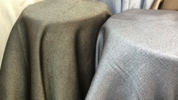 ผ้าม่านสวยพาหุรัด ราคาถูก ราคาส่งสำเพ็งพาหุรัด