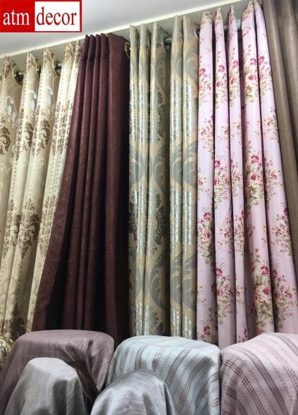 ผ้าม่านพาหุรัด ร้านผ้าม่านพาหุรัด ร้านขายผ้าม่านพาหุรัด ขายผ้าม่านพาหุรัด แฟบริค พลัส