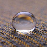 นาโนเทคโนโลยี นวัตกรรมทำผ้าม่านล้ำสมัย