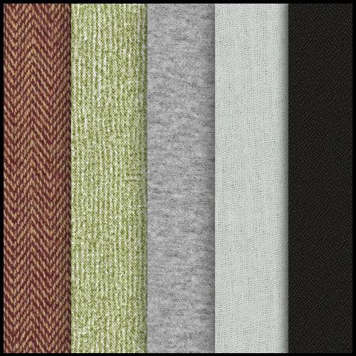 ผ้า cotton