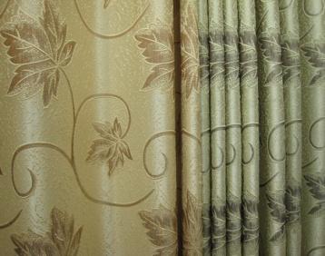 Phahurat curtains bangkok