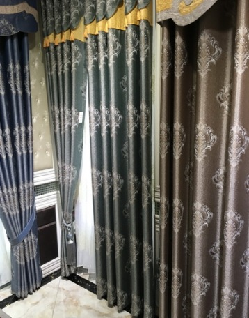 bangkok curtains