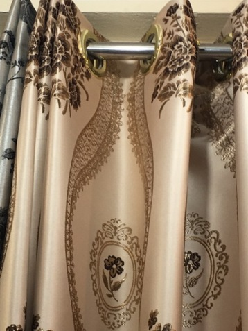 bangkok curtains store