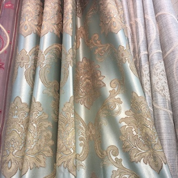 bangkok curtains store