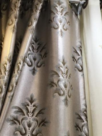 beautiful curtains factory bangkok 1