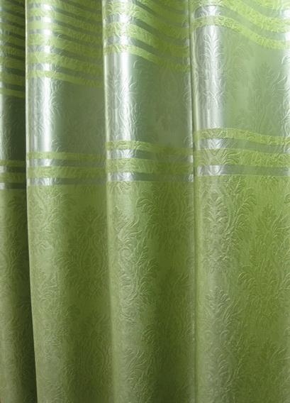 beautiful curtains factory bangkok