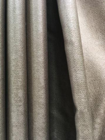 blackout curtains bangkok