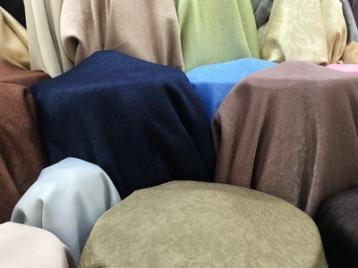 blackout uv curtains bangkok