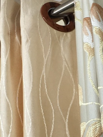 curtain cream designs bangkok