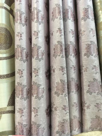 curtain designs bangkok fabric plus 1