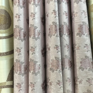 curtain designs bangkok fabric plus 1