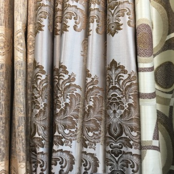curtain designs bangkok fabric plus