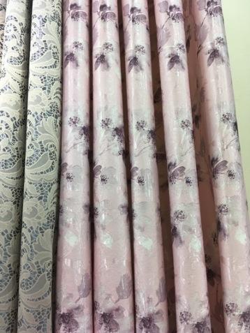 curtain designs bangkok fabric plus