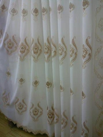 curtain sheers designs bangkok sheers