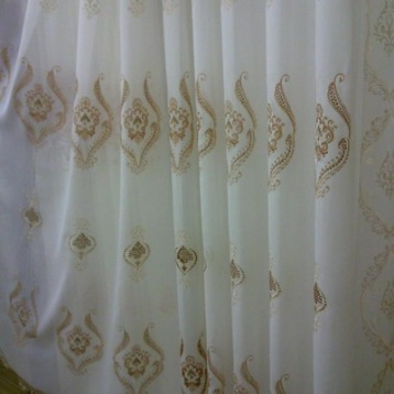 curtain sheers designs bangkok sheers