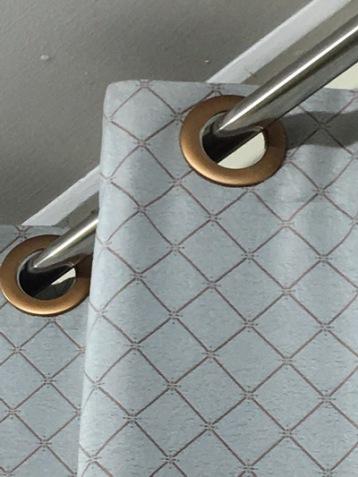 curtain gray designs bangkok