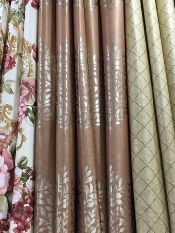 curtain model beautiful design
