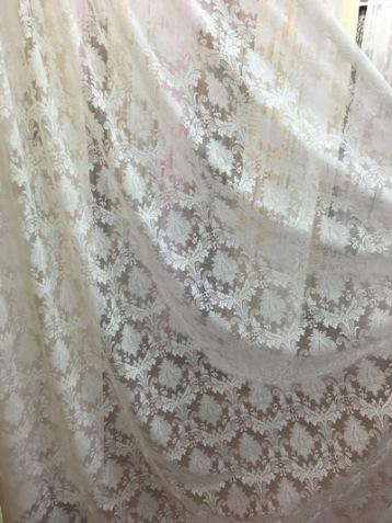 curtain sheers designs bangkok