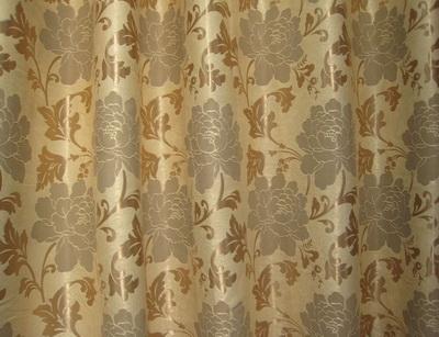 curtains bangkok blackout