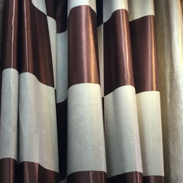 curtains bangkok