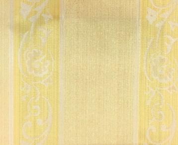 ผ้าม่านเมตร หน้ากว้าง 1.50 เมตร สำหรับตัดเย็บผ้าม่าน