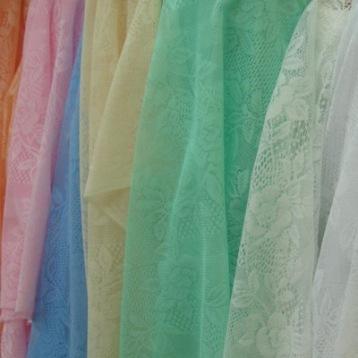 sheers curtains bangkok