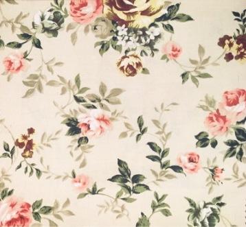 ผ้าม่านพิมพ์ลาย สวยงาม ลวดลายคมชัด เนื้อหนา ราคาถูก