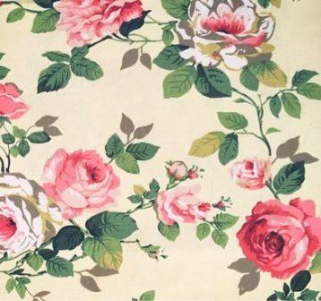 ผ้าม่านพิมพ์ลาย สวยงาม ลวดลายคมชัด เนื้อหนา ราคาถูกผ้าม่านพิมพ์ลาย สวยงาม ลวดลายคมชัด เนื้อหนา ราคาถูก