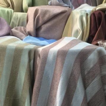 ผ้าม่านกันUV ร้านผ้าม่าน แฟบริค พลัส