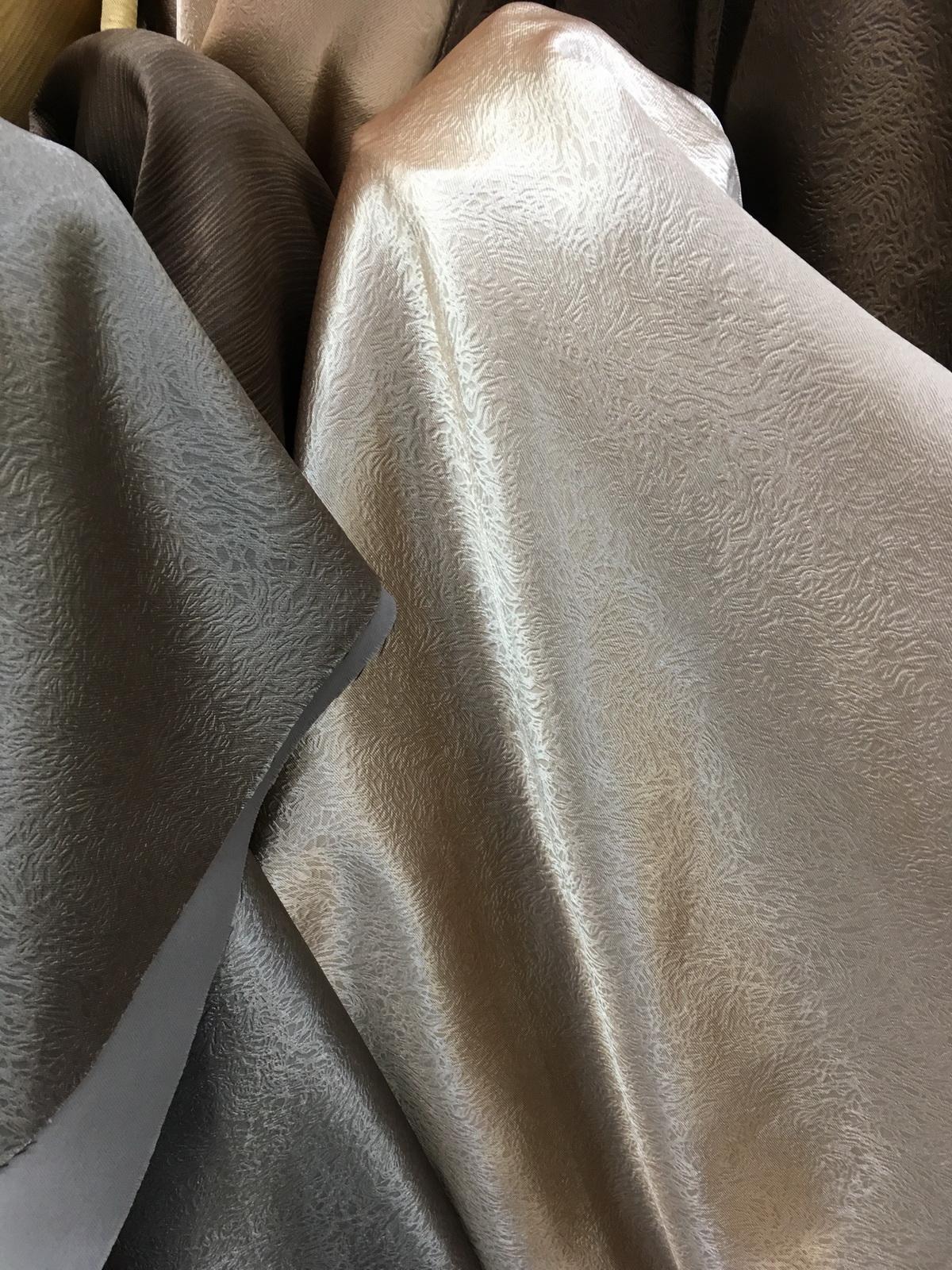 ผ้าม่านกันยูวี ราคาถูก หาซื้อที่ไหน?
