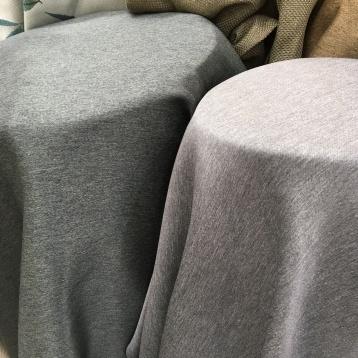ผ้าตัดม่านสีพื้น เนื้อหนานุ่ม ทอuv บริษัท แฟบริค พลัส แหล่งผ้าทำผ้าม่านประเทศไทย