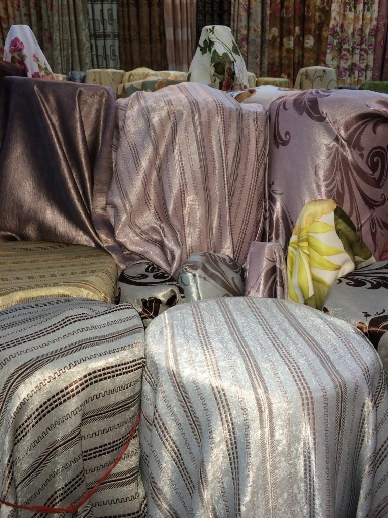 ผ้าทำม่าน ผ้าทำผ้าม่าน ผ้ากันUV