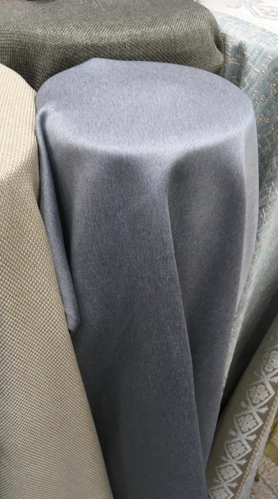 ผ้าทำม่าน เนื้อ Premium ร้านผ้าม่าน แฟบริค พลัส ขายผ้าม่านสวย ราคาถูก